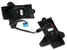 Range Rover L322 2010 steering wheel paddle gear shift upgrade retrofit kit new