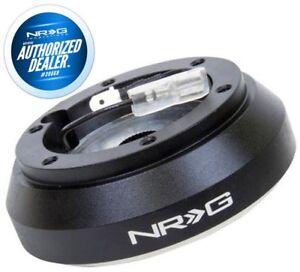 NEW NRG Short Hub Adapter MAZDA MIATA RX-7 RX-8 PROTEGE TIBURON GENES SRK-160H