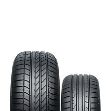 Lose Winterreifen 165/70 R14 81T Semperit Master-Grip 2