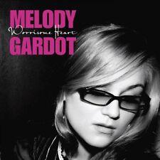 Melody Gardot - Worrisome Heart [New Vinyl]