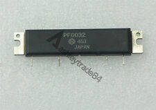 PF0032 Manu:HITACHI Encapsulation:RF Transistor,MOS FET Power Amplifier