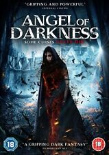 Angel Of Darkness (NEW AND SEALED) (REGION 2) (FREE POST)