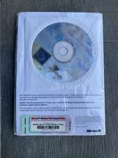 Windows 98 SE Second Edition Full Version with Product Key & Boot Disk Floppy