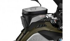 BMW Motorrad R 1200 GS Tankrucksack K51 R1200GS Adventure 77458543190 8543190