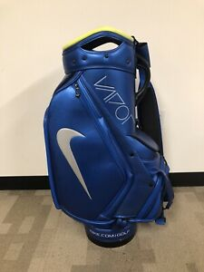 Nike Vapor RZN Blue Volt Golf Bag