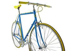 GITANE Singlespeed Vélo De Course Eingangrad Fixi