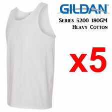 Gildan Regular Size Basic Tees for Men