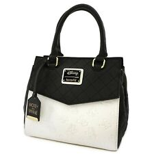 Loungefly Disney Minnie Mouse Handbag Purse NEW IN STOCK