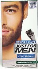 Just For Men Beard and Moustache Hair Colourant**UK**