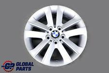"""BMW 1er E81 E82 E87 Alu Felge Alufelge 17"""" V-Speiche 141 7J ET:47"""