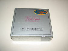 Trivial Pursuit Silver Screen Edition Subsidiary Set Expansion Pack Sealed New