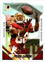 2015 Score Football Pick / Choose Your Cards #100-199