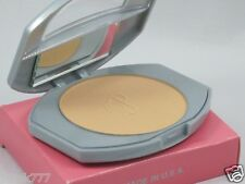 New MoonLove USA Matte Pressed Powder-Beige-Made in USA