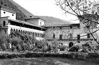 Cartolina - Postcard - Clanezzo - Ristorante Gran Castello - anni '60