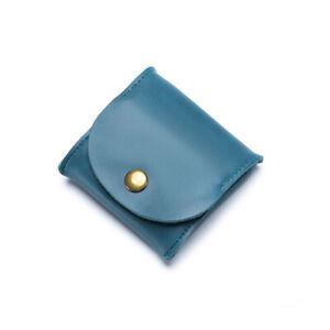 Coin Bag Wallet Key Case Headset bag Storage Bag Coin Purse Classic Card Bag New