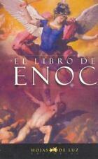 El Libro de Enoc (Paperback or Softback)