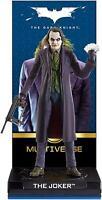 DC Comics Multiverse The Joker Figure Dark Knight Signature Collection CHOP