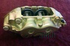 JAGUAR XJ6, XJS XJ12 4 POT Front Brake Calipers  AAU2102 AAU2103 1 Pair