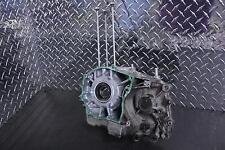 07 HONDA REBEL CMX 250 LEFT ENGINE MOTOR BLOCK CRANK CASING BOTTOM END CMX250