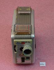 Kodak Brownie 8mm Movie Camera II.