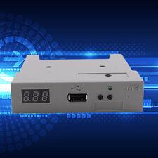 3.5 1000 Floppy Disk Drive USB emulator Simulation 1.44MB Roland Keyboard YF