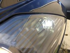 TRIUMPH Tiger 1050/675 LED Bombillas De Luz Lateral Daytona