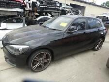 BMW 1 SERIES LEFT DOOR MIRROR F20, HATCH, STANDARD, NON SEAT ADJ., NON MEMORY &a
