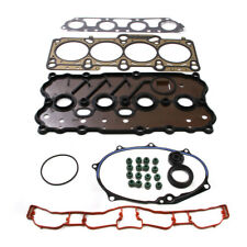 AUDI A3 2.0 FSI 2003 - Onwards ELRING Head Gasket Set Replacement Engine Parts