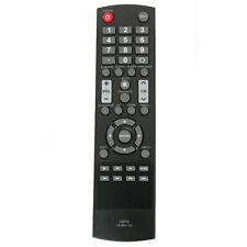 New LC-RC1-16 Remote Control for Sharp LCD LED HDTV TV LC-32LB370 LC-32LB480U