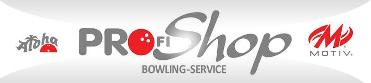 ProfiShop GmbH | bowling-store.de