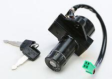 NEW Emgo - 40-71010 - Ignition Switch SUZUKI GS FREE SHIP