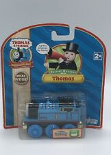 Learning Curve - Talking Railway Series Thomas the Train New In Package