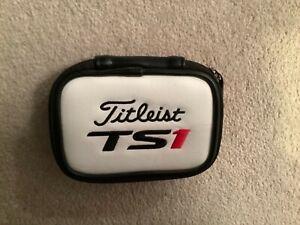 Titleist TS1 Driver Weight Kit New
