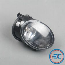 New Front Right Clear Halogen Fog Lamp Foglight For AUDI A6 C6 05-08 Allroad S8