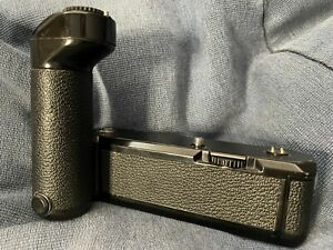 Nikon MD-12 Motor Drive Unit