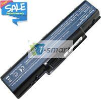 Laptop 5200mah Battery For Acer Aspire 4710 4710Z 4930G AS07A71 AK.006BT.020