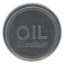Motorad MO72 Oil Cap