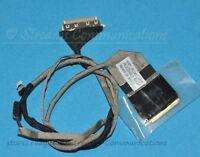 "Acer Aspire 5552 15.6"" Laptop LCD LVDS Video Cable"