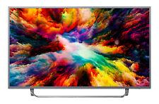 "Televisor Philips 43pus7303/12 a 43"" Smart TV 4K Wi-Fi televisores"