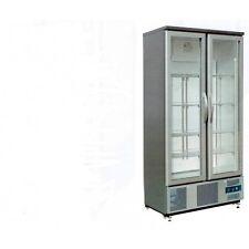 Armoire gel temp 2°c+8° c lt.490 art.sc500gss