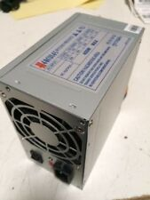 Hercules 450W-Max Silent ATX Power Supply w/20-24pin & SATA *NEW*