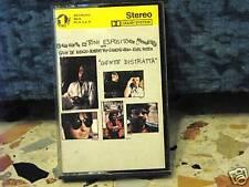 TONI ESPOSITO-GENTE DISTRATTA-MC 1977 GIGI DE RIENZO