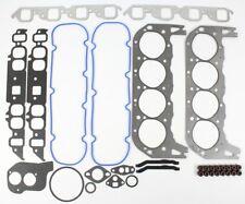 Engine Cylinder Head Gasket Set-VIN: N, OHV, 16 Valves DNJ HGS3111