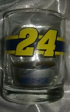 Jeff gordon nascar collectibles Candle tealight holder