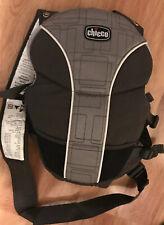 Chicco Easyfit bebé portador mochila ergonómica /& Doble Niño Reino Unido