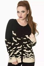 Viscose Winter Crew Neck Jumpers & Cardigans for Women
