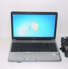 "HP G60-531NR 15.6"" Intel Pentium T4200 2.0GHz, 4GB RAM, *80GB HDD* NICE LAPTOP"