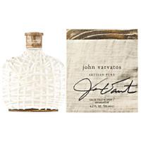John Varvatos Artisan Pure EDT for him 125ml