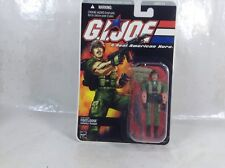 G.I. Joe Real American Hero Footloose Action Figure buy now or best offer