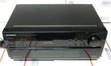 Pioneer Elite VSX-49 Audio Video Stereo Receiver